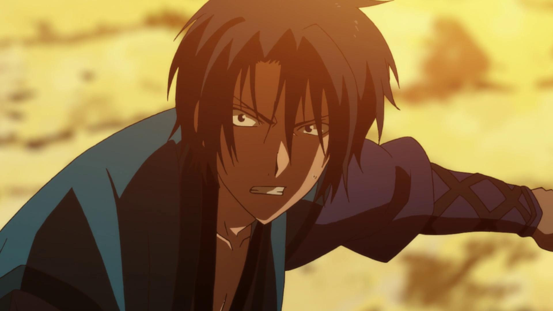 Akatsuki no Yona E06 (3)