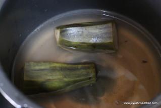 cook-banana