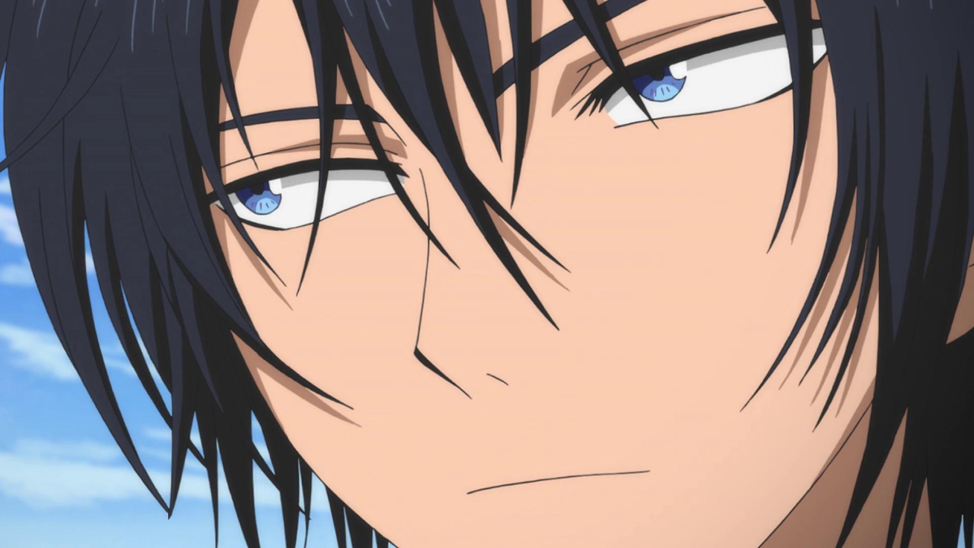 Akatsuki no Yona E04 (5)
