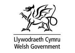 Welsh-Government_21