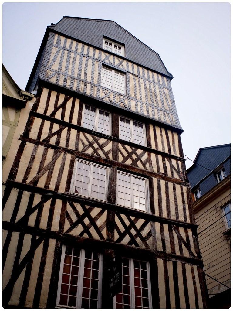 Annonces Libertine Secteur Mayenne (53)