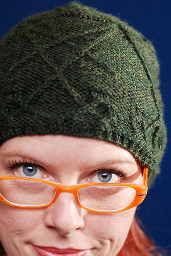 Warren hat