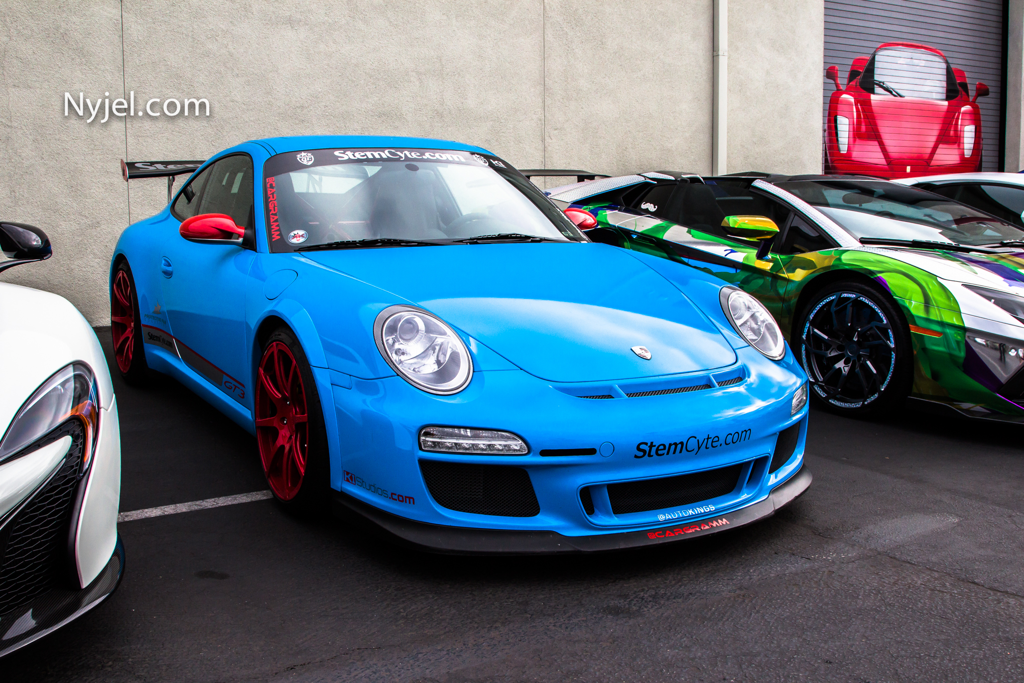 Image Result For New  Sports Cars Wallpaper