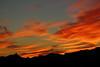 Sunset 11 20 2014 043