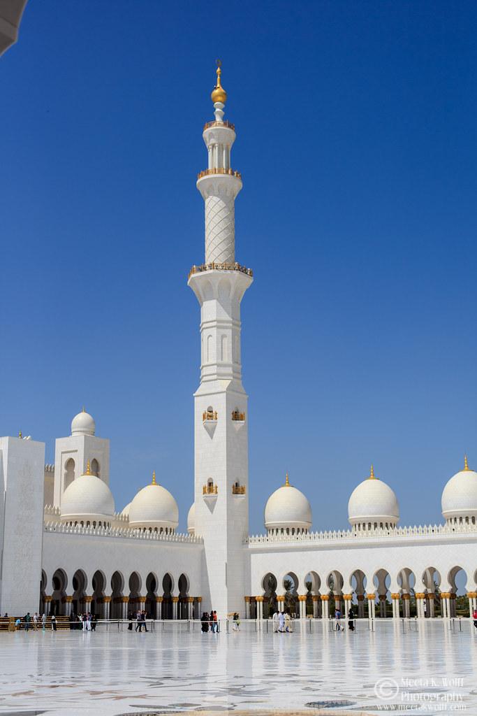 GrandMosque-AbuDhabi-0015