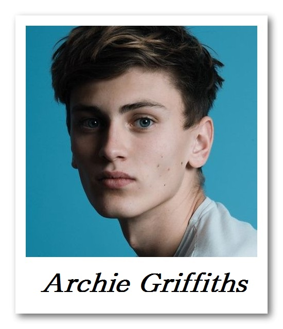 EXILES_Archie Griffiths