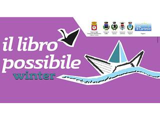 il-libro-possibile-winter-stuart-clark
