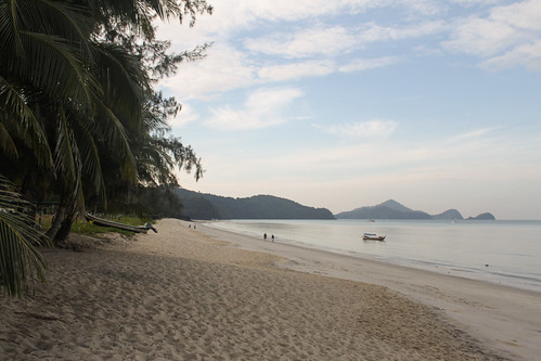 5 Ultimate Tips for Your Dream-Trip to Langkawi, Seekyt