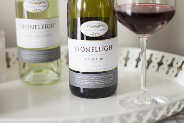 LLL.stoneleigh_2148
