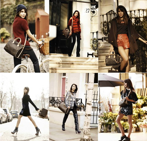 lv-speedy-bandouliere-campaign1