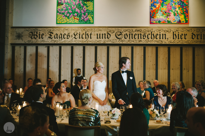 Stephanie and Julian wedding Ermitage Schönried ob Gstaad Switzerland shot by dna photographers 858
