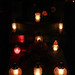 Small photo of All Saints Day