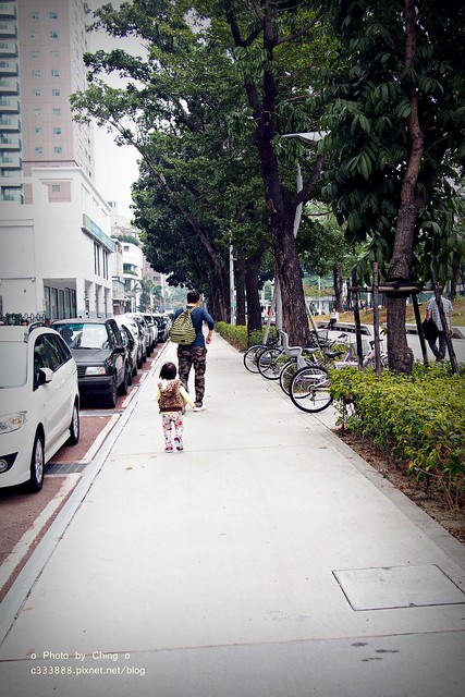 PB1520592014泰迪熊展。台中樂活嘉年華[2Y4M](20141115-20150111)