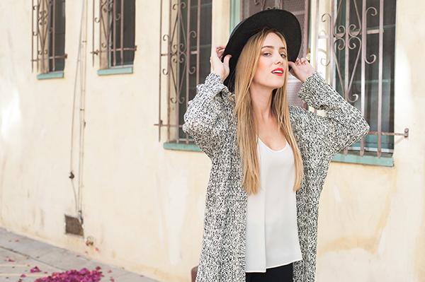 eatsleepwear, style-stalker, jbrand, miu-miu, 1