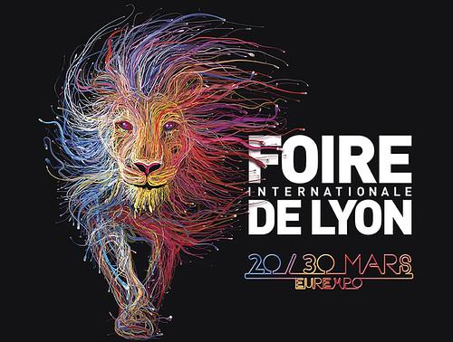 Affiche+Foire+de+Lyon+2015