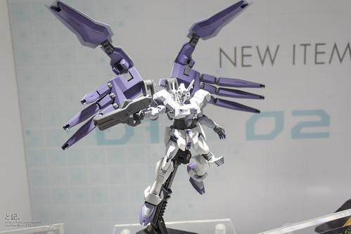 gunplaexpo2014_1-54