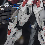 gunplaexpo2014_3-22