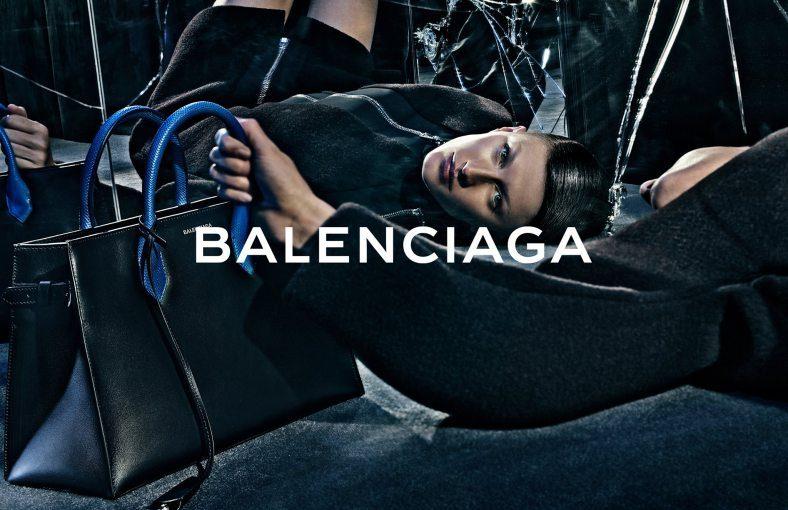 balenc4