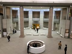 Yokohama Museum