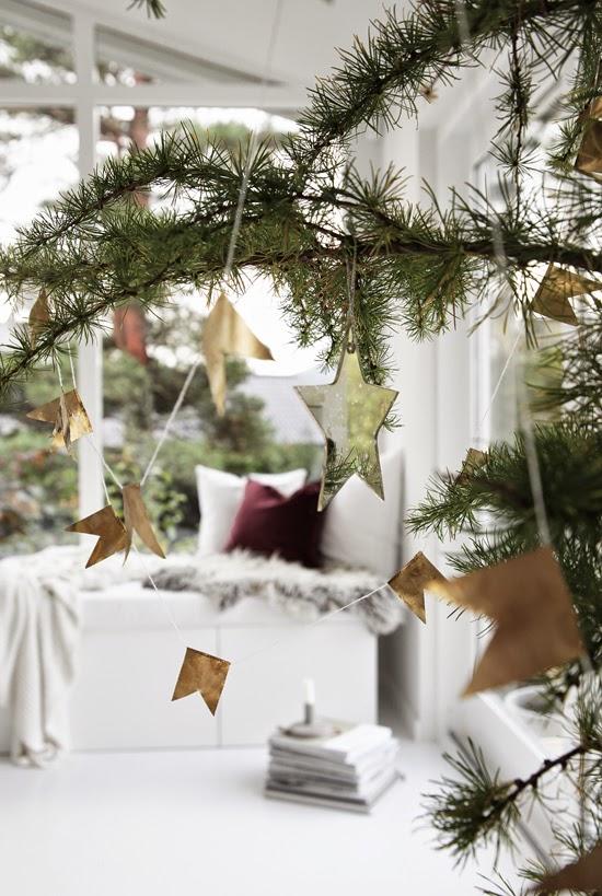 08-decoracion-navidad