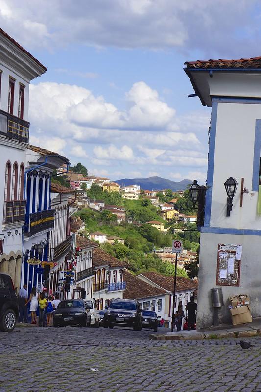 Ouro Preto 22
