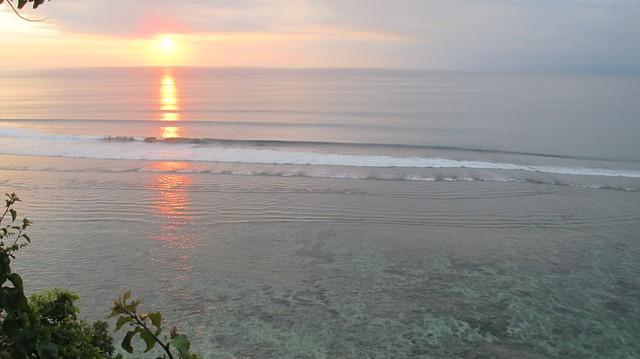 Bali Mu Bali cr mu-bali 1