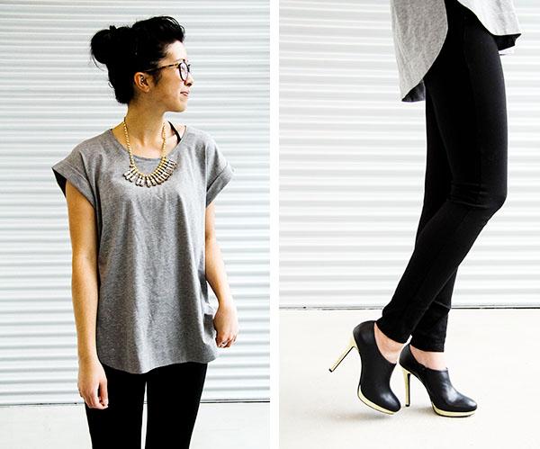 8telier_innerwear