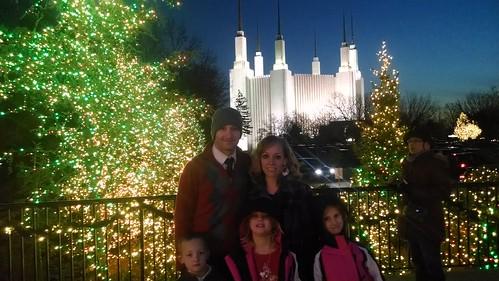 Dec 21 2014 DC Visitors' Center (10)