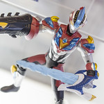 NewYear!_Ultraman_All_set!!_2014_2015_New_item-30