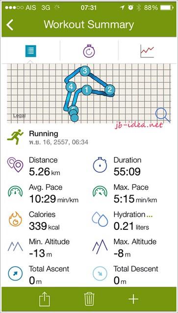 standard-chartered-bangkok-marathon-2014-IMG_4808