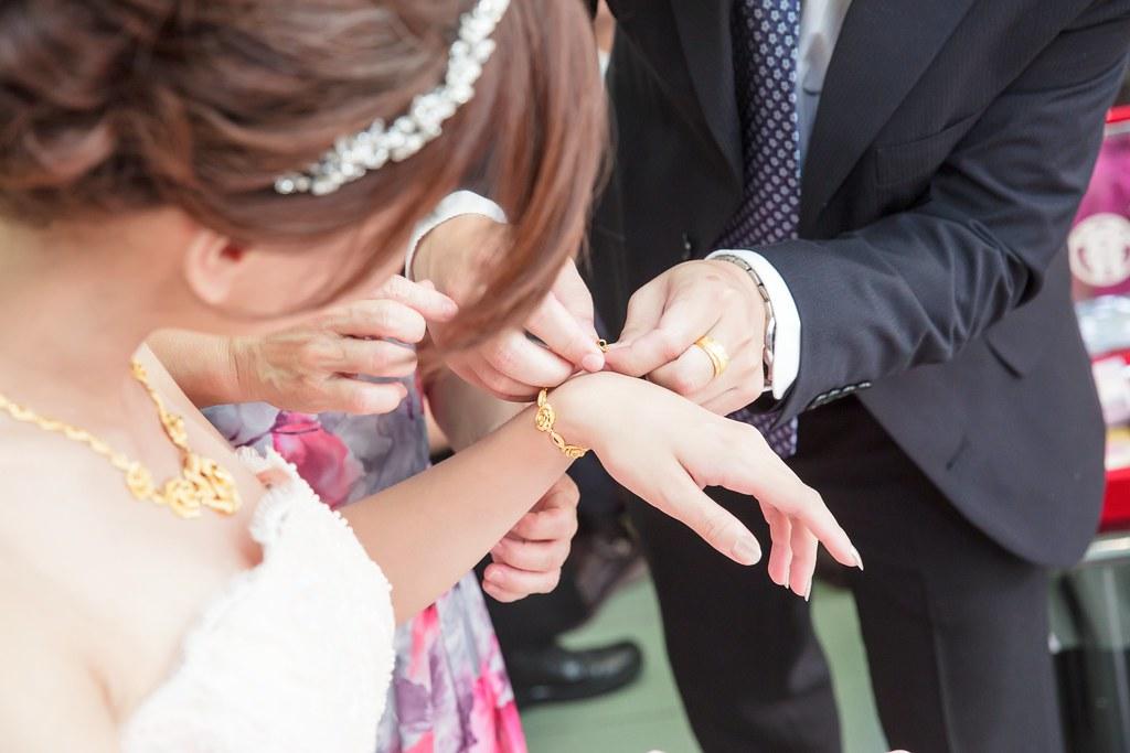 兆品婚攝, 兆品酒店婚攝, 婚攝, 婚攝推薦, 婚攝楊羽益, 苗栗婚攝,ba