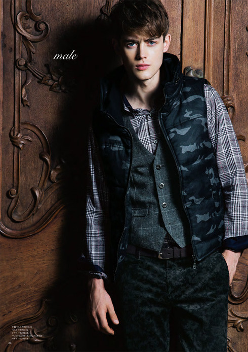 Philip Reimers0036_m.f.editorial 2014 winter Collection