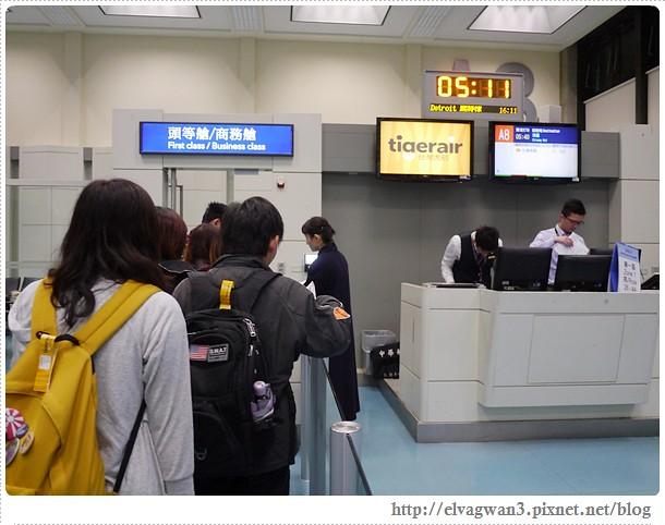 泰國-清邁-台灣虎航-華航-廉價航空-LCC-虎寶虎妞-紅眼航班-Kevin彩妝-EROS-金瓜米粉-懷舊排骨飯-台式魯肉飯-新加坡-A320機隊-16-449-1