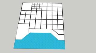 City Plan test1