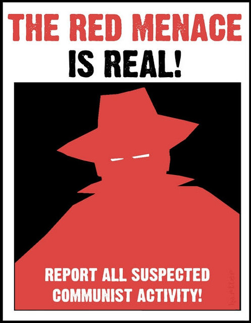 The-Red-Menace-Is-Real-Report-All-Suspected-Communist-Activity