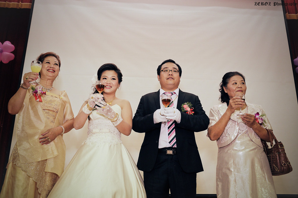 婚禮記錄:育琿&玄芸2415-79-3.jpg