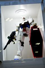 AFA14_Gundam_18