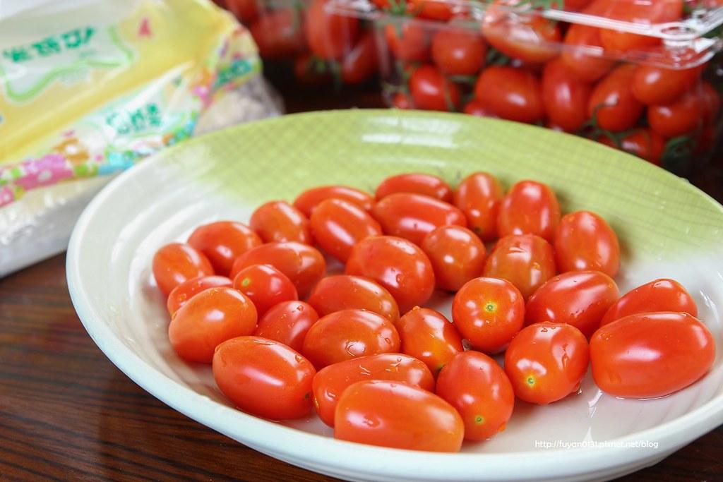 番茄 (50)
