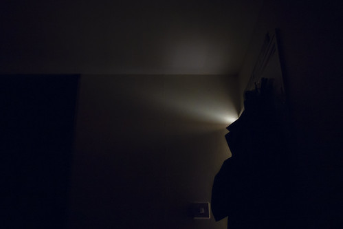 Nightroom - 01