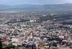 Tbilisi 48