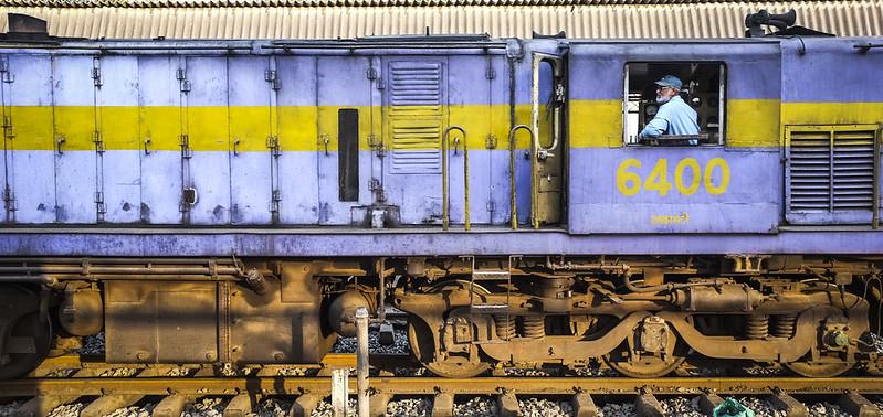 DSCF8749