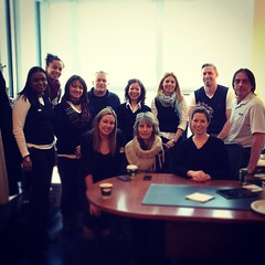 #HappyHolidays from our Customer Care team! #LifeStoreys
