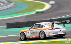 race car, auto racing, automobile, touring car racing, racing, sport venue, porsche 911 gt3, vehicle, stock car racing, sports, performance car, automotive design, porsche, motorsport, touring car, race track, land vehicle, supercar, sports car,