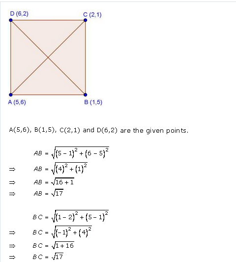 RD-Sharma-class 10-Solutions-Chapter-14-Coordinate Gometry-Ex-14.2-Q29