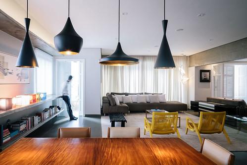 Maranhao-Apartment-19