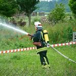 Gemeindewettkampf 2010 (16)