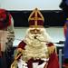 2014 dec Sinterklaas