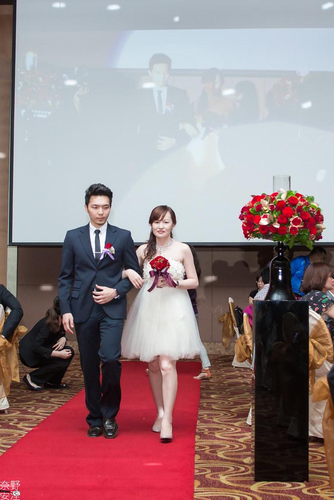 婚禮攝影-台南-家羽&旻秀-結婚-X-大億麗緻酒店 (68)