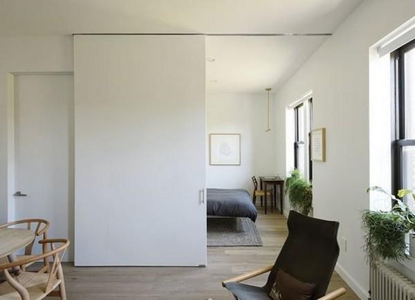 【家居生活】小空間簡約生活