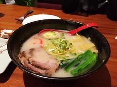 noodle(0.0), udon(0.0), meal(1.0), lamian(1.0), ramen(1.0), zåni(1.0), food(1.0), dish(1.0), soup(1.0), cuisine(1.0), nabemono(1.0),